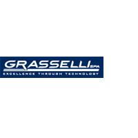 Шкуросъемное полотно GRASSELLI