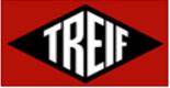 Шпигорезные ножи TREIF