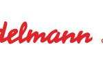 logo_ficha_seydelmann