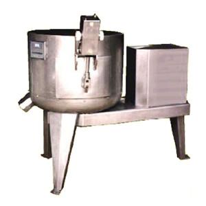 Моечная машина для желудков P86, P110, P510, P1010