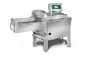 Промышленные слайсеры для нарезки продуктов
