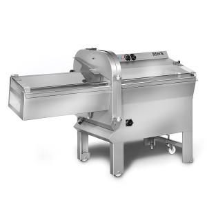 Промышленные слайсеры PCE K series
