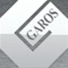 Инъекторная игла GAROS