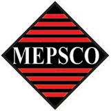 Инъекторная игла MEPSCO