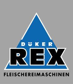 Куттерные ножи REX-DUEKER