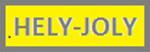 Куттерные ножи HELY-JOLY