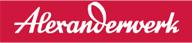 xalexanderwerk_logo.png.pagespeed.ic.30IcZbNoby