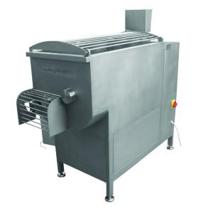 Промышленные мешалки мясной массы PW 250-1000