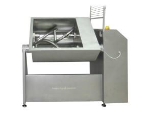 Мешалка для плотного фарша PWZ 260-520