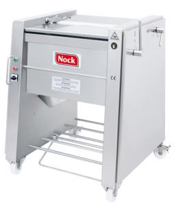 Машина для снятия пленки с мяса Vliesex V 560N