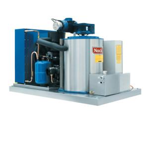 Льдогенератор тип Economy SE 1500