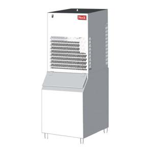 Льдогенератор тип NSH 400