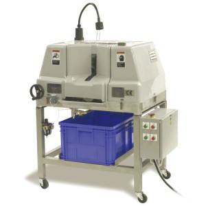 Заточные станки для утонения лезвий под доводку HG4CU и HG6CU