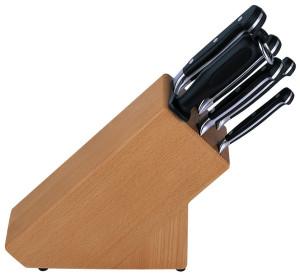 Набор ножей Burgvogel Solingen серии Comfort Line из 6 предметов 1460.91