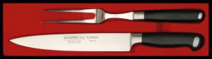 Набор из универсального ножа и кулинарной вилки серии Master Line 9210.95